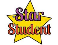 star-student-clipart-TN_star_student_2_animation_10_cr.jpg