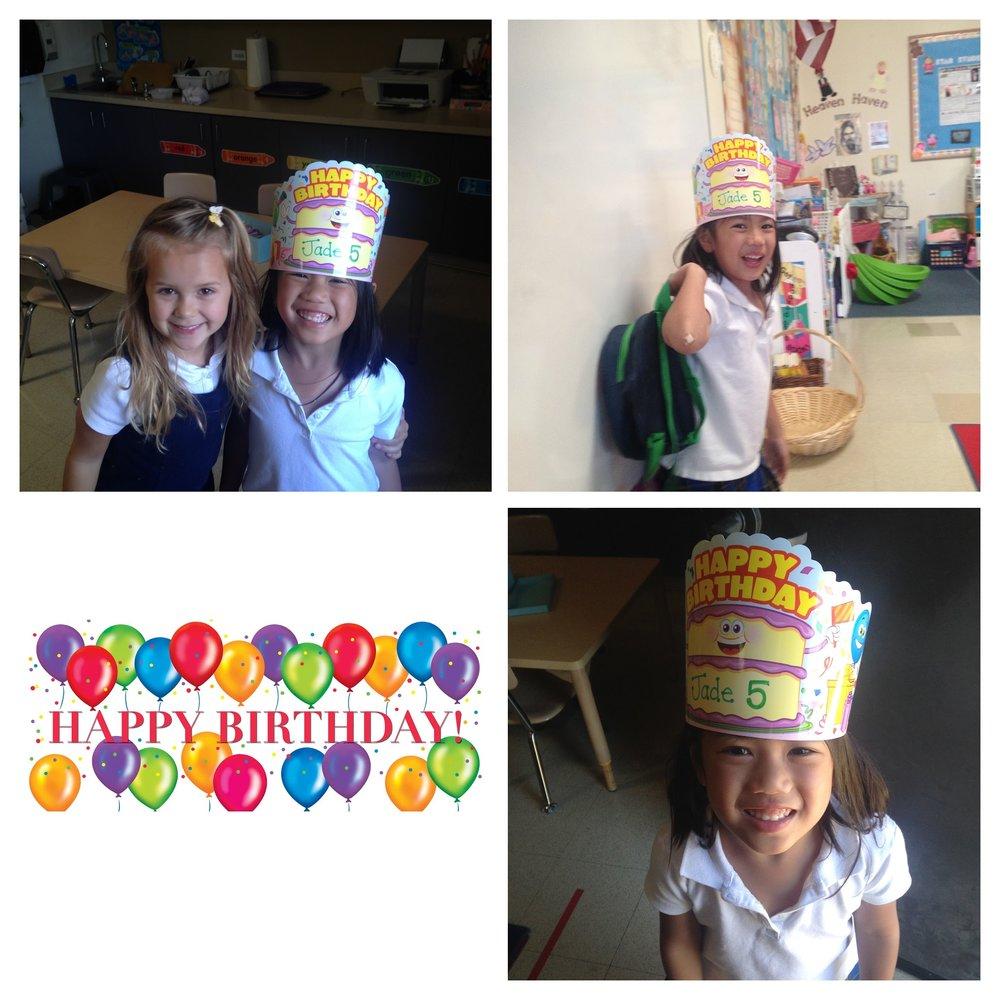 happy-birthday-balloons-clipart-cartoon-birthday-balloons-clip-art-8-COLLAGE.jpg