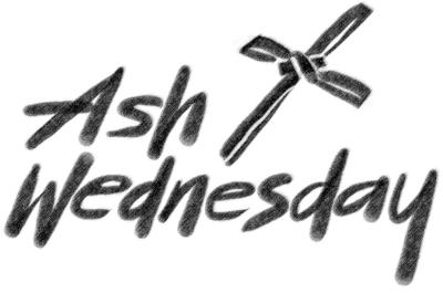 ash-wednesday-clipart-Ash-Wednesday.jpg