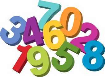clipart-numbers-Math6.jpg