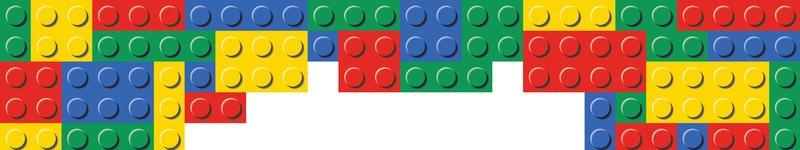 het-kader-van-de-achtergrond-bouwsteenbaksteen-patroon-98374431.jpg