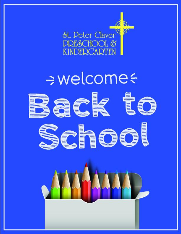 WelcomeBackToSchool_FlyerforFacebook_v1_8-13-18.jpg