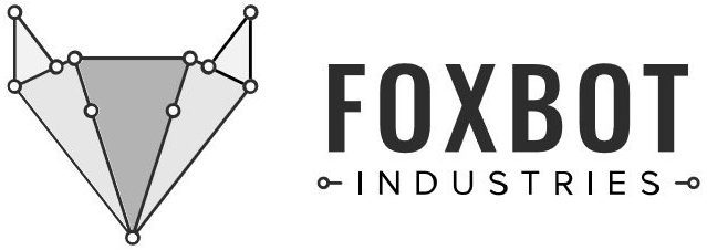 FoxBot Industries
