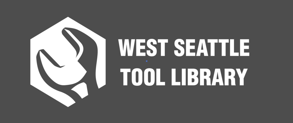 West Seattle Tool Library