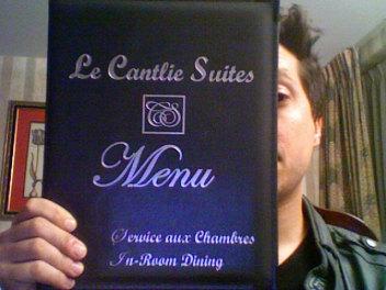cantile_suites.jpg