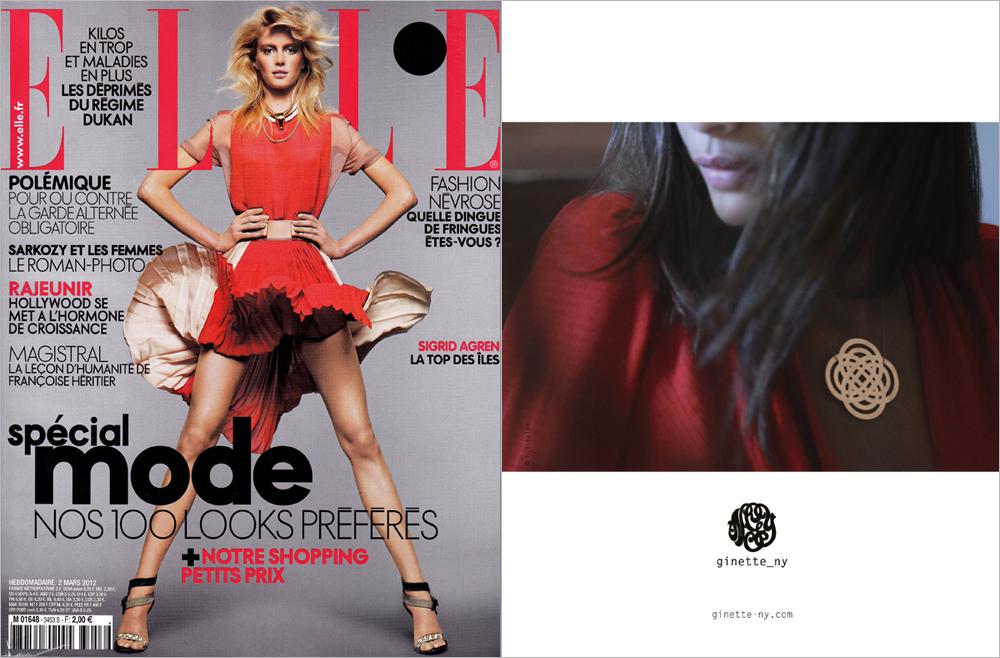 coverGinetteElle-mars2012-web.jpg
