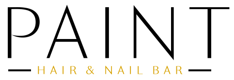 PAINT Hair, Nails & Makeup, the healthier beauty salon & hairdresser treatments in Hale Cheshire
