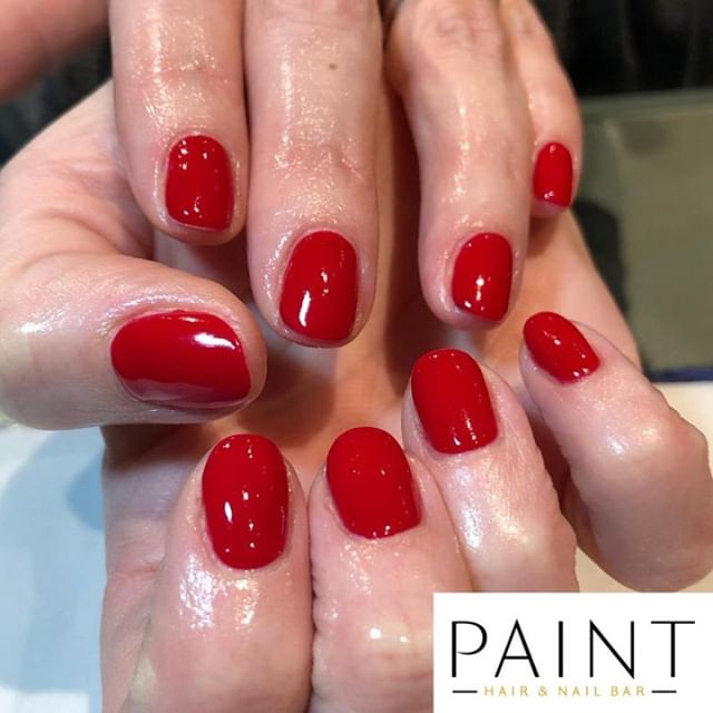 The sun continues to shine as February draws to a close. Have we escaped winter and jumped into Spring early?  Either way make sure you give your nails a makeover togo with the season! Book online 24/7 http://spab.kr/paintltd