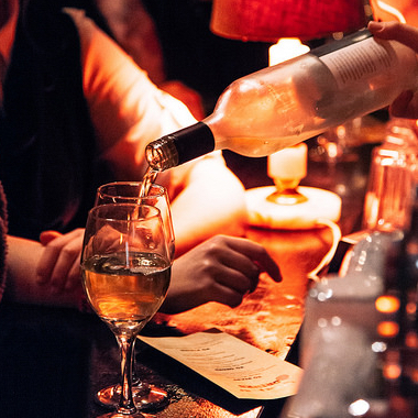 Wine&Lamp.jpg