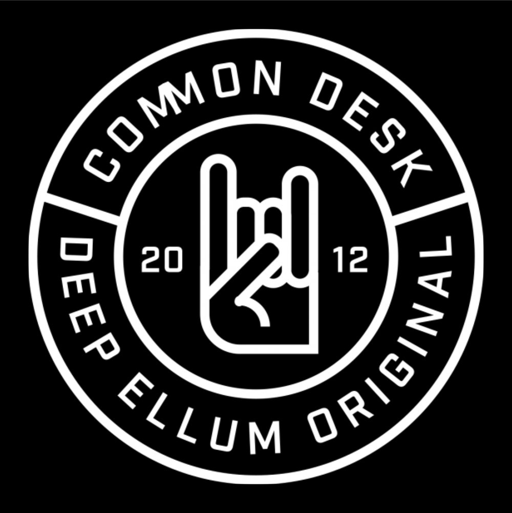 CD DE logo.jpg
