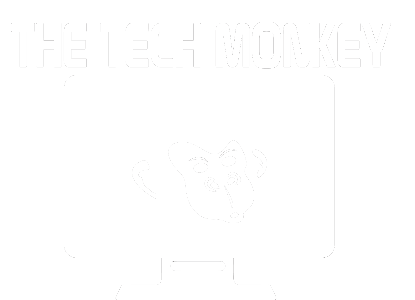 The Tech Monkey