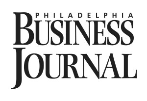 Philadelphia-Business-Journal-logo-300x206.jpg