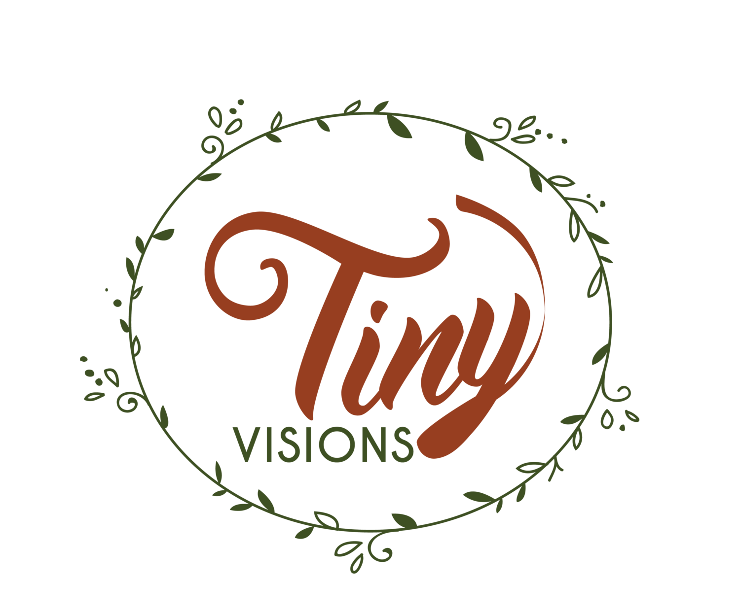 Tiny Visions, Inc.