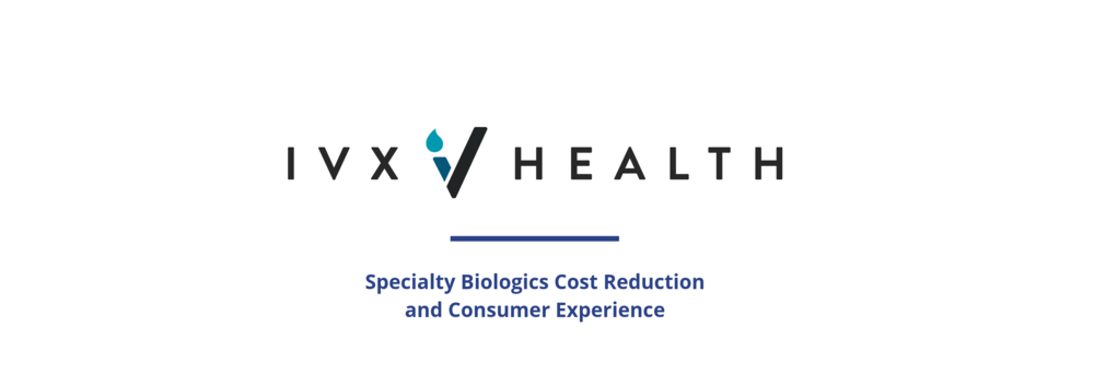 Speciality Biologics Cost Reduction and Consumer Experience (1).png