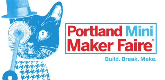 PDX-maker-faire.jpg