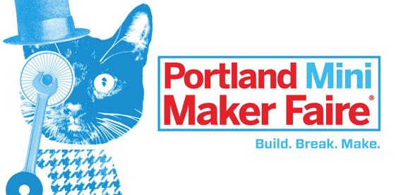 PDX-maker-faire.jpg