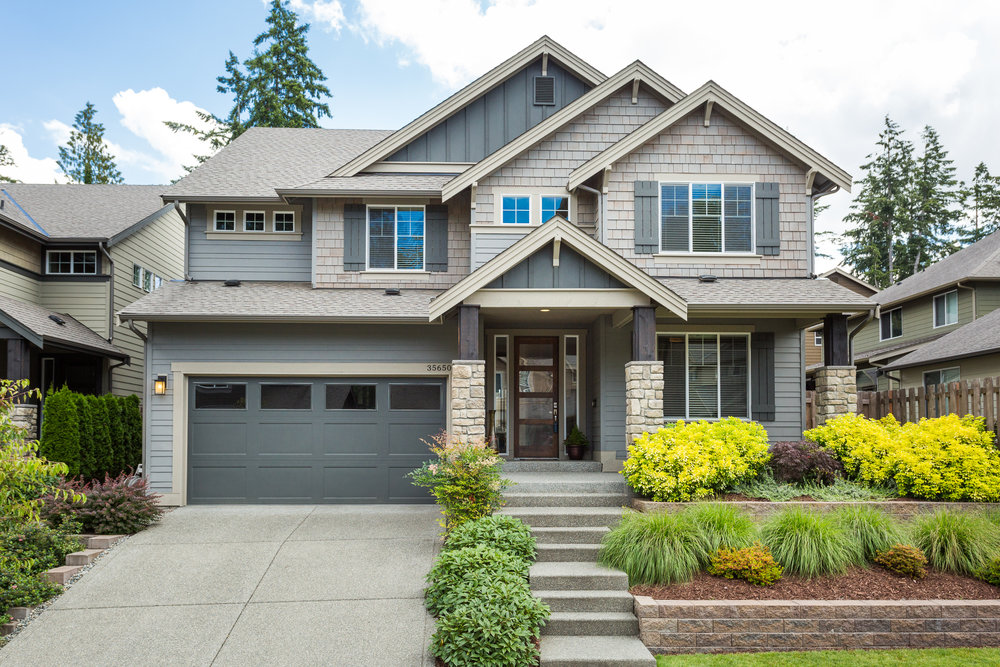 35650 30th Ave S, Federal Way, WA 98003_Exterior_01.jpg