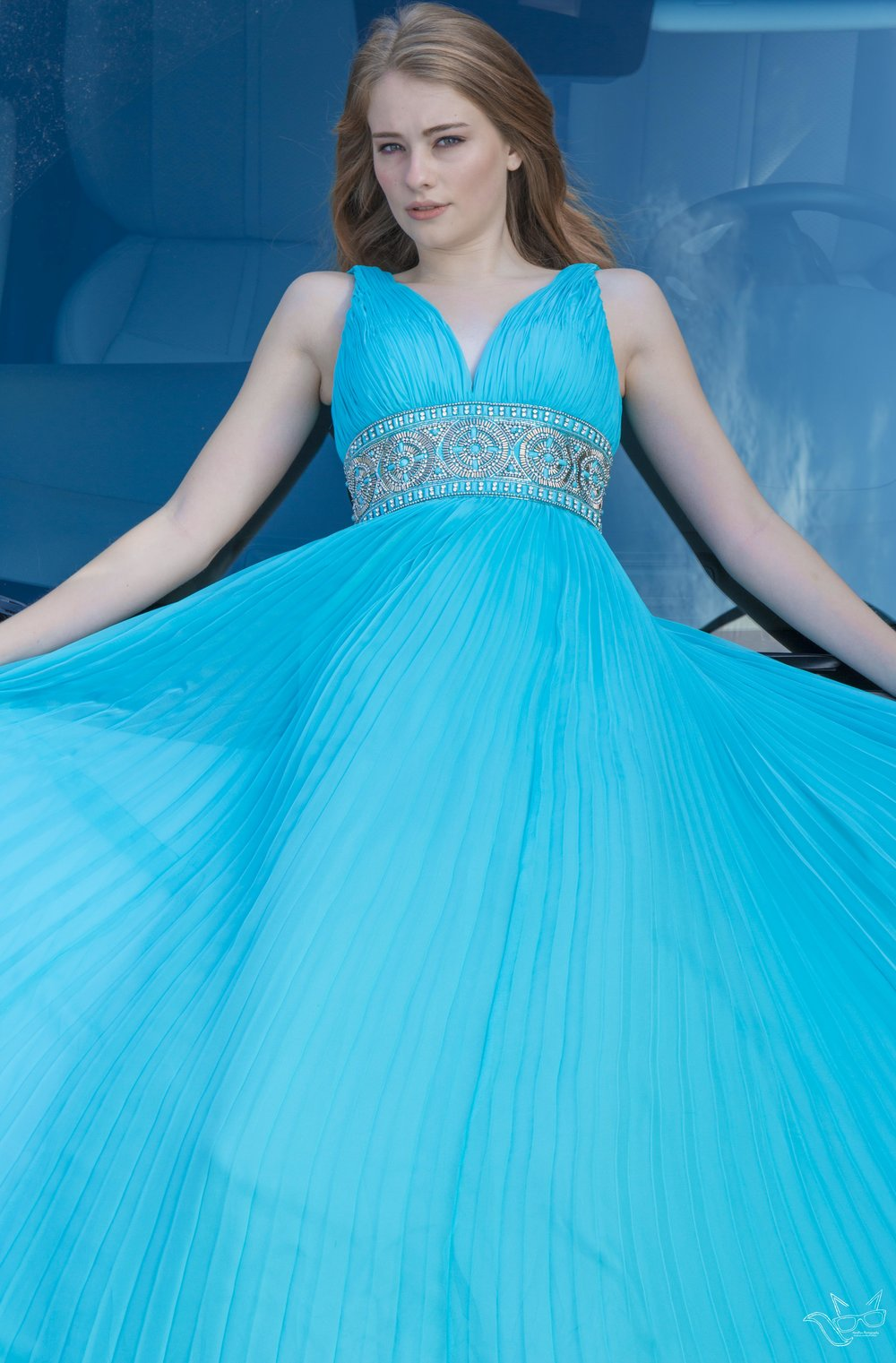 Nice Prom Dresses In Winston Salem Nc Image Collection - All Wedding ...