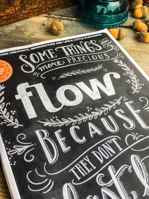 flowmagazine_offthewallhome