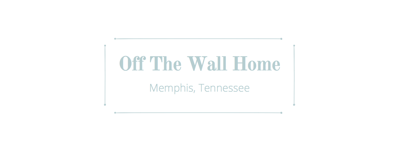 Off The Wall Home