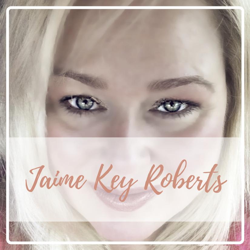 Jaime Key Roberts.png
