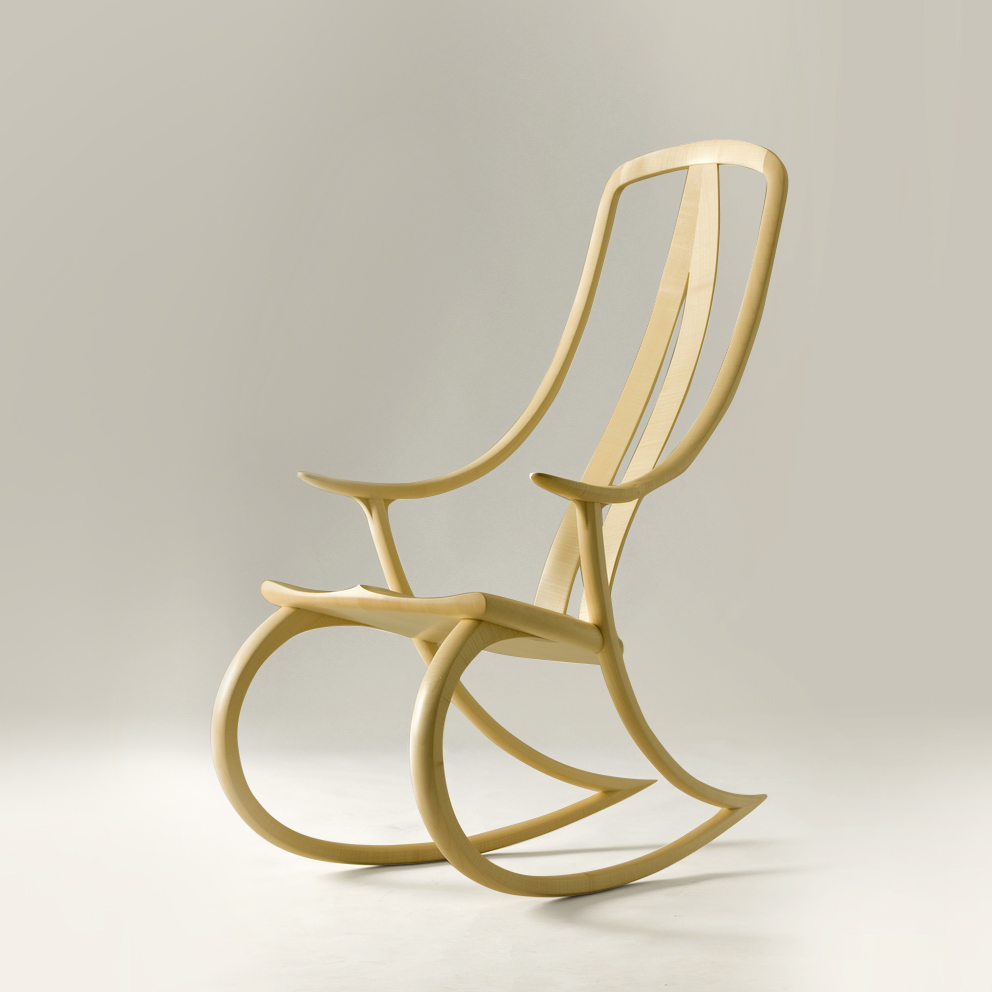 David Haig Rocking Chair.jpg