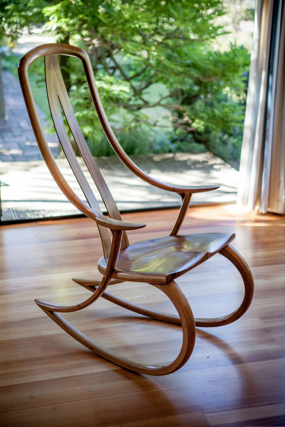 David Haig Rocking Chair.jpg