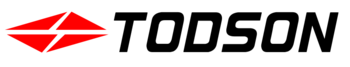 todson logo.png