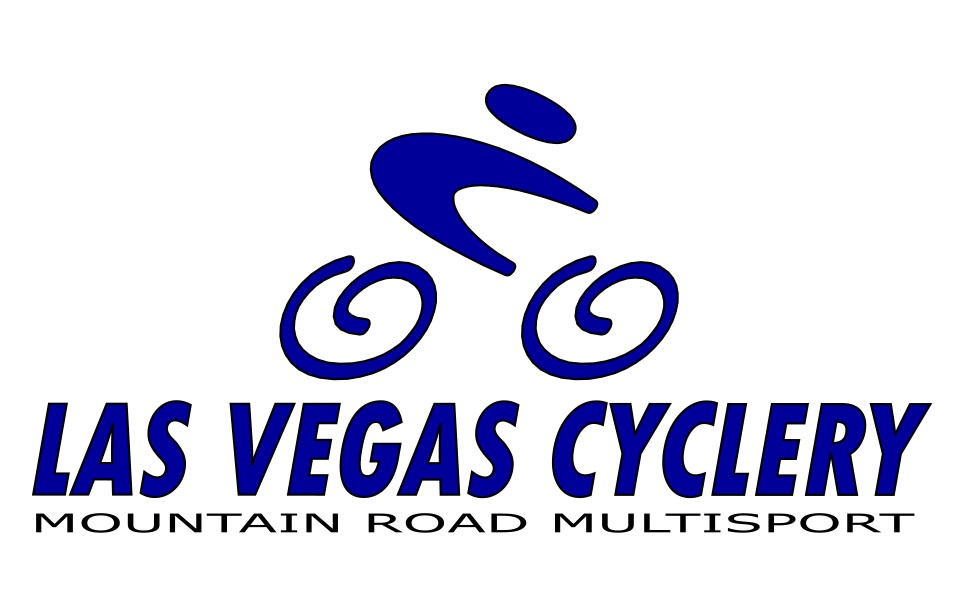 LVC official logos1.5.jpg