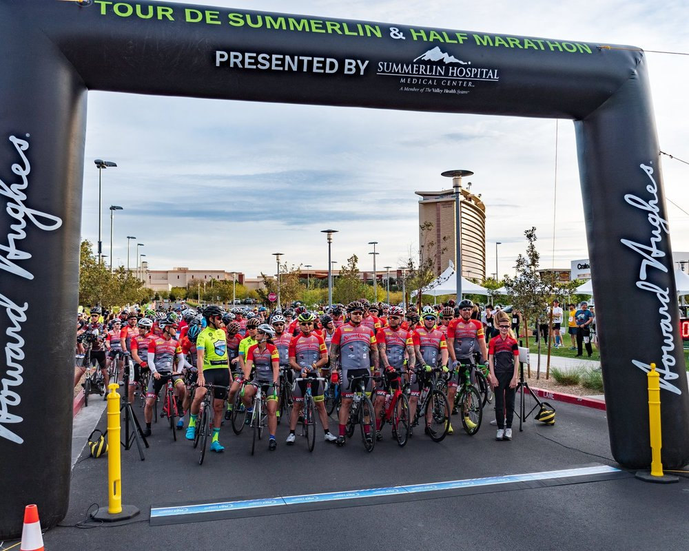 Breakaway Cycling Tour de Summerlin Las Vegas.jpg