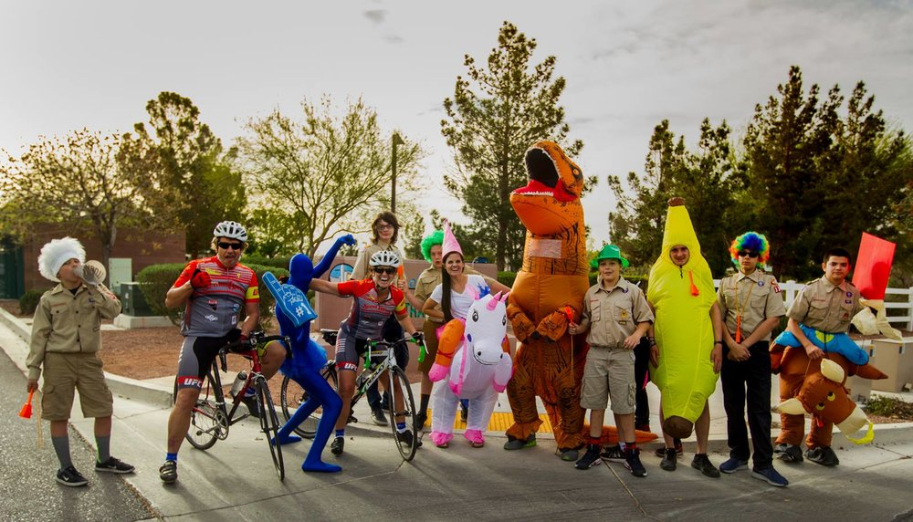 Breakaway Cycling Las Vegas.jpg