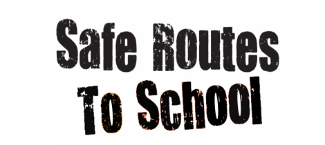 Safe Routes to school box.png