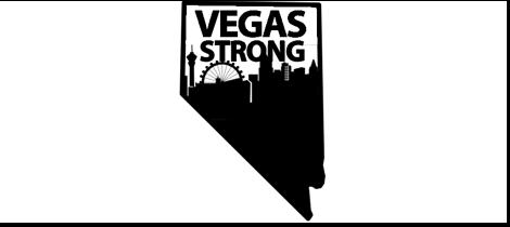 Vegas Strong.png