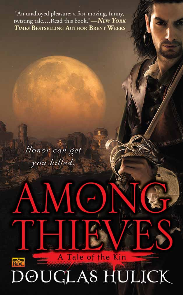 Among Thieves Revised.jpg