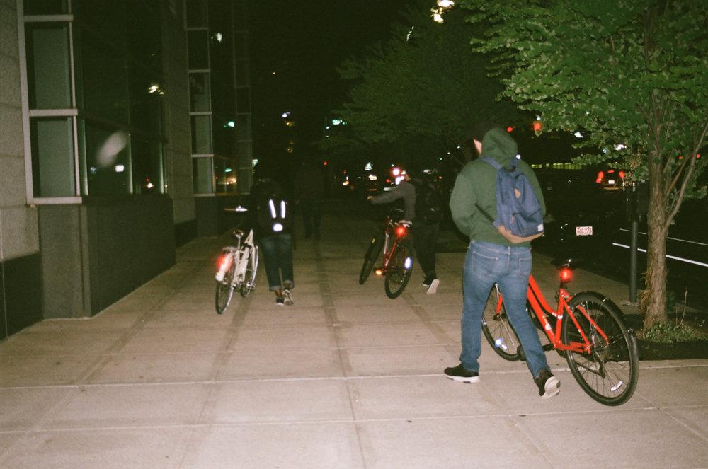 6:7:18.jpg