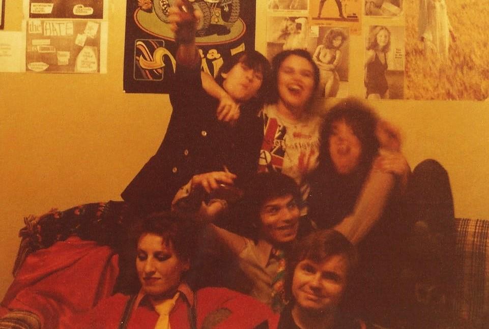 Some of us at apt.jpg
