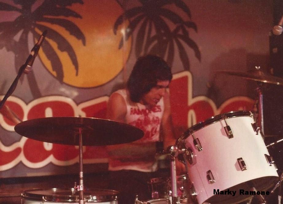 Marky Ramone.jpg