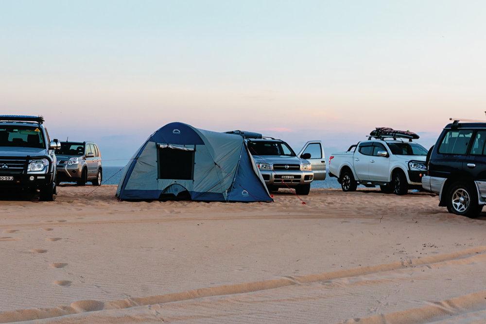 Camp_2.jpg