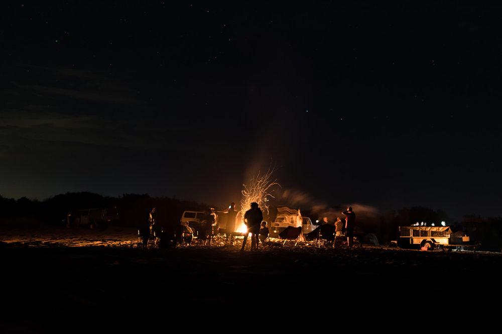 Camp_10.jpg