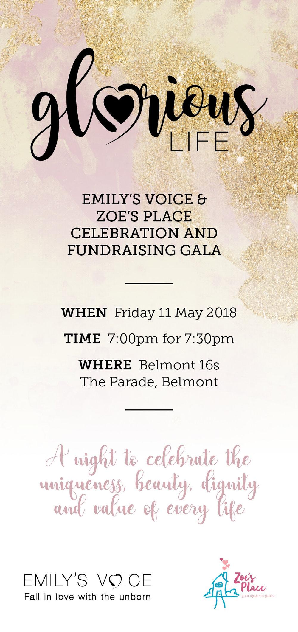emily's voice invite.jpg
