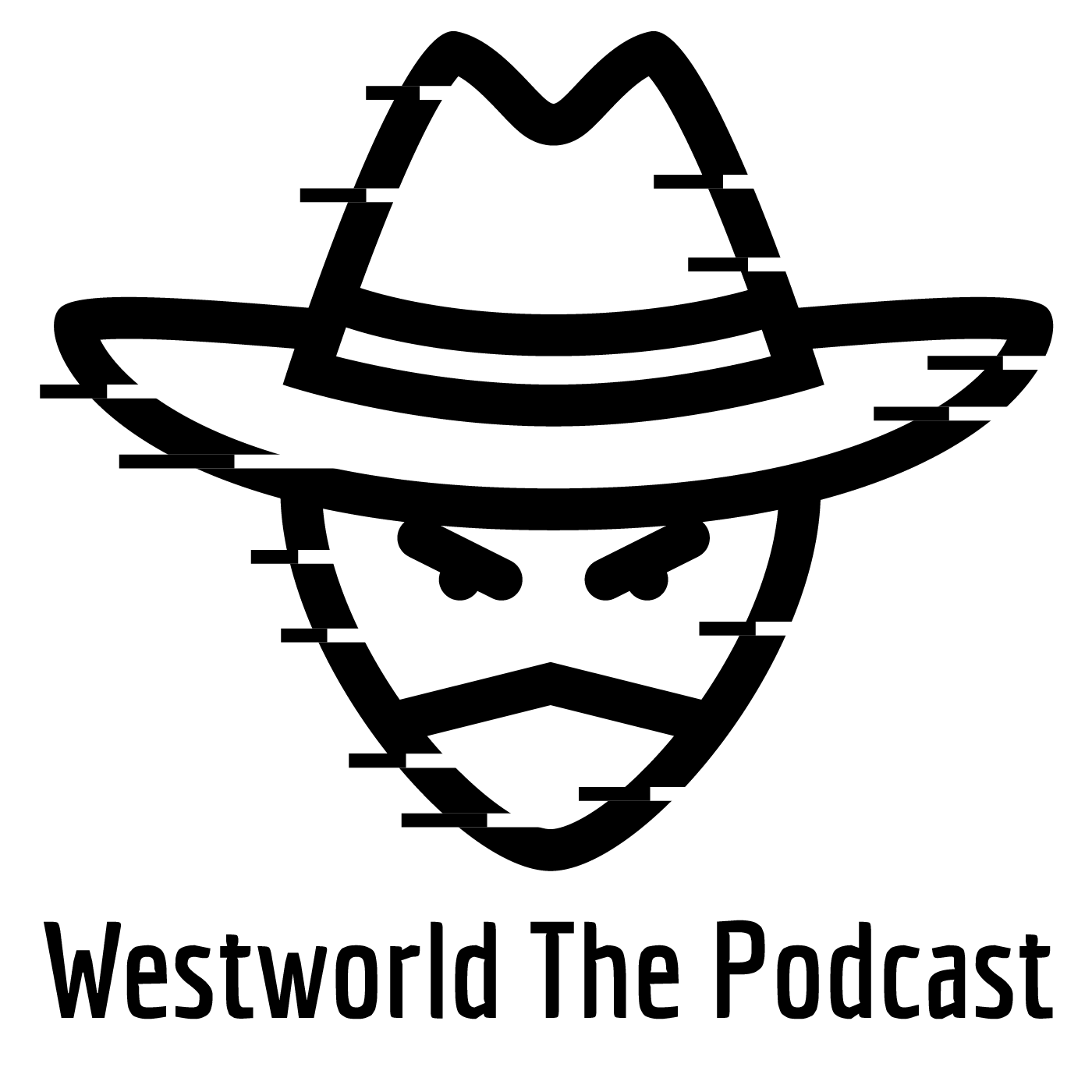 Westworld The Podcast