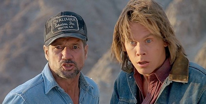 tremors-bacon-ward.jpg