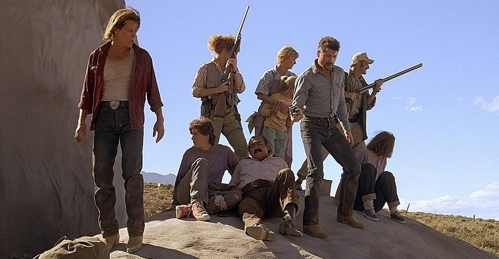 Tremors Cast.jpg