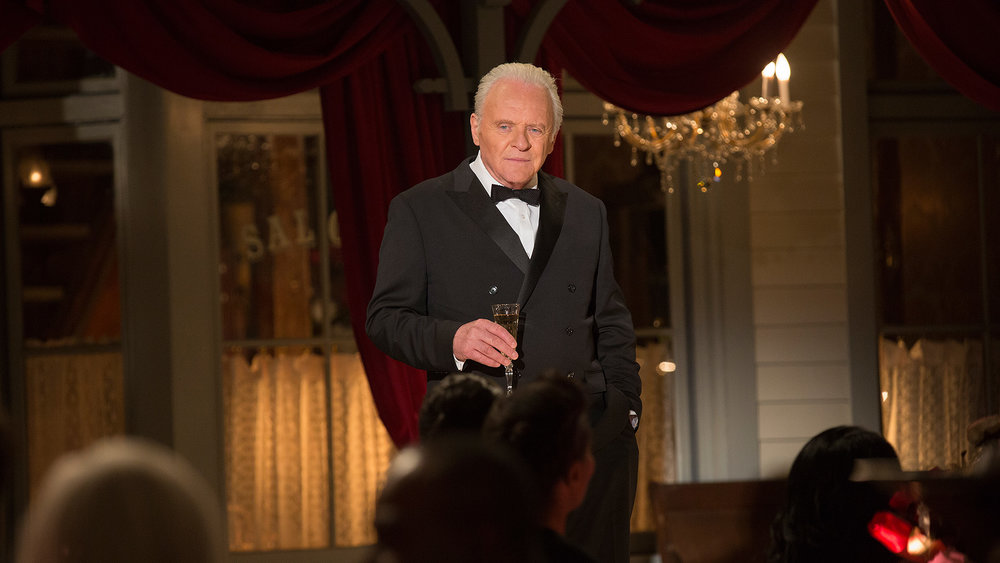 Anthony-Hopkins-as-Dr.-Robert-Ford-Westworld-The-Bicameral-Mind-episode-110.jpg