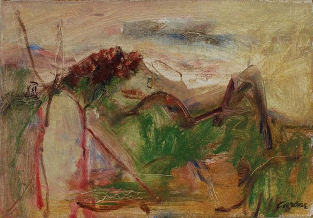 Carone painting1.jpg