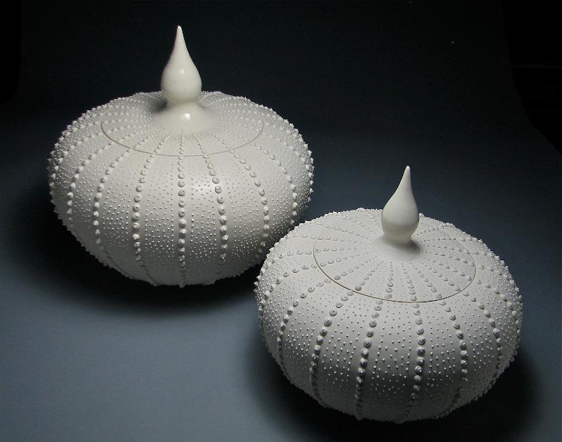 sea+urchin+bowls+lids Anja Bartel.jpg