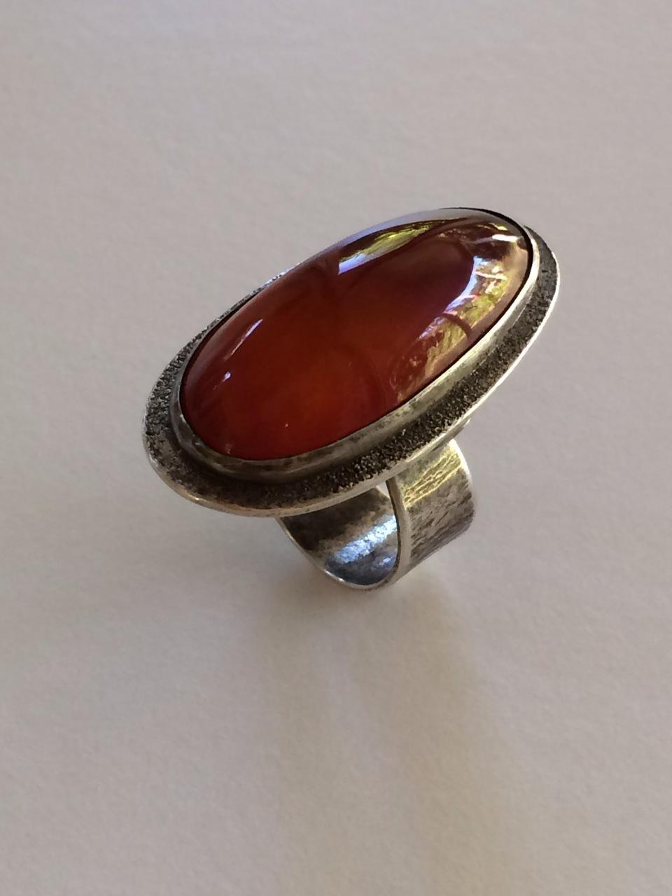 carnelian+olong+ring.jpeg