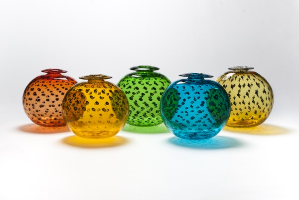 John Geci Glass 1.jpg