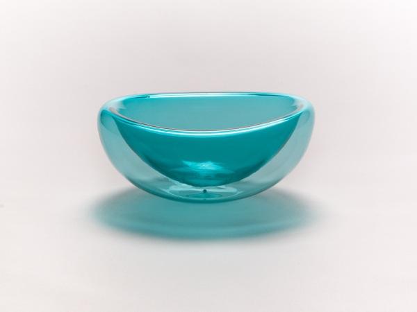 John Geci Glass 2.jpg