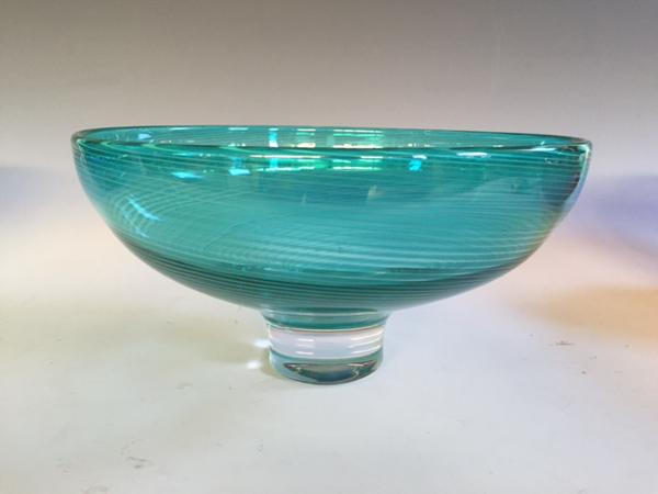 John Geci Glass 3.jpg